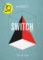 flyer-switch-extra