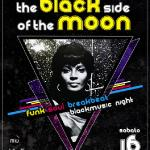 black-side-of-the-moon-01