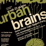 urban-brains