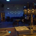 Scalo Lounge Bar