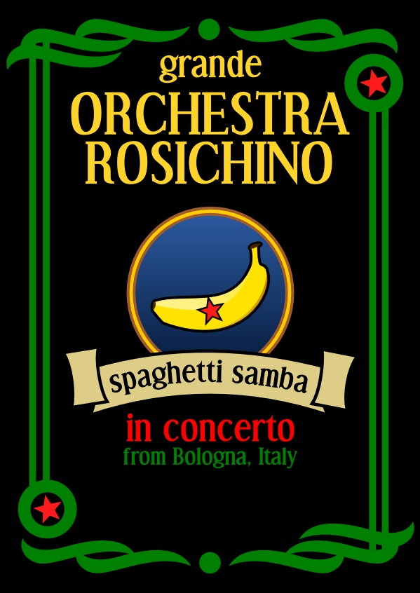 orchestra-rosichino-file