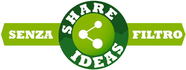 share-ideas-senza-filtro